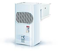 Моноблок класа ''Professionale'' BZN117T213F ( -25…-20°С) 220V