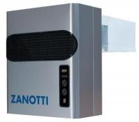 Моноблок класа ''Professionale'' BZN330T213F ( -25…-20°С) 380V
